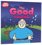Lost Sheep: Good Samaritan, The