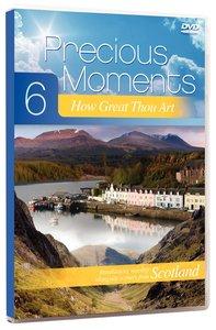 Precious Moments Volume 6