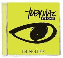 Eye on It Deluxe Ed