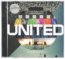 Hillsong United 2012: Live in Miami (2 Cds)