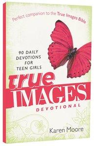 True Images Devotional