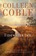Tidewater Inn (#01 in Hope Beach Series)