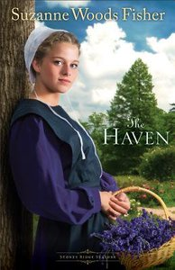 The Haven (#02 in Stoney Ridge Seasons Series)