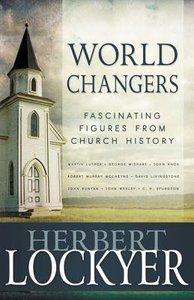 World Changers