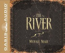 The River (Unabridged, 7cds)