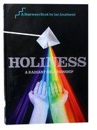 Holiness (Stairways Series)