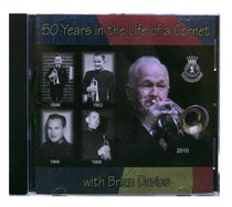 50 Years in the Life of a Cornet