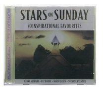 Stars on Sunday