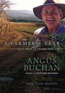 A Farmers Year