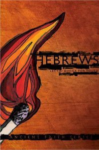 Hebrews (Lectio Divina For Youth Series)
