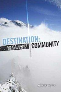 Destination Community