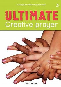 Ultimate Creative Prayer