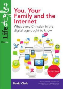 Lifestyles: You, Your Family and the Internet