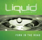 Fork in the Road (Participants Guide) (Liquid Series)