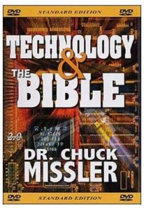 Technology and the Bible