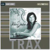 Kari Jobe (Accompaniment)
