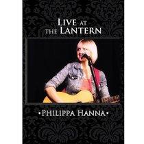 Live At the Lantern