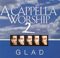 A Cappella Worship 2
