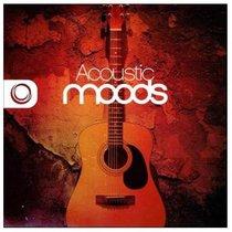 Acoustic Moods