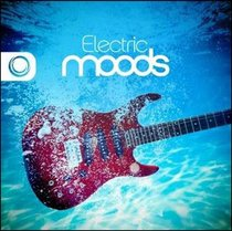 Electric Moods