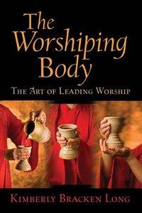 Worshiping Body