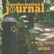 Transformation Journal