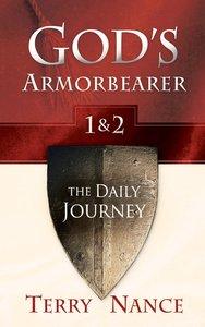 Gods Armorbearer 1 & 2