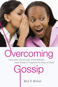 Overcoming Gossip