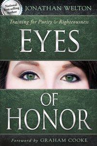 Eyes of Honour