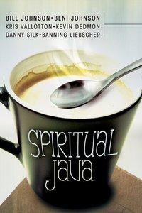 Spiritual Java