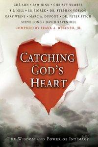 Catching Gods Heart