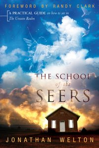 The School of Seers