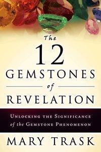 The 12 Gemstones of Revelation