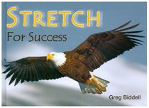 Stretch For Success