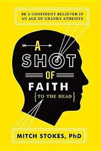 Shot of Faith (To The Head)