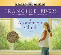 The Atonement Child (3 Cds, Abridged)