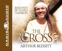 Cross, the 5 CDS (Unabridged)