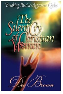 The Silent Cry of Christian Women