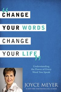 Change Your Words, Change Your Life (Unabridged, 9 Hours)