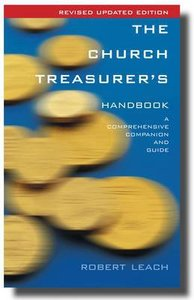 The Church Treasurers Handbook