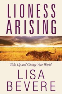 Lioness Arising Workbook