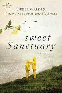 Sweet Sanctury