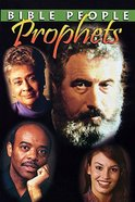 Prophets (Bible People Study Series)