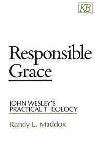 Responsible Grace