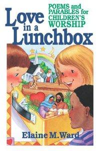 Love in a Lunchbox