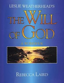 The Will of God (Workbook)