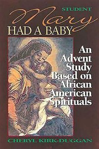 Mary Had a Baby (Student Book)