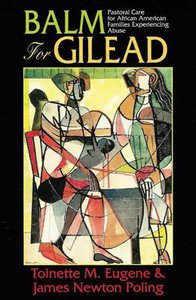 Balm For Gilead