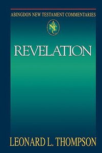 Revelation (Abingdon New Testament Commentaries Series)