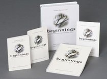 Beginnings Planning Kit